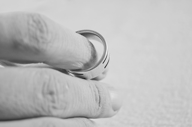 What Is an Uncontested Divorce in Virginia?