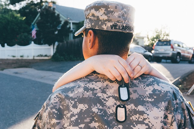 What Is the Servicemembers Civil Relief Act (SCRA)?