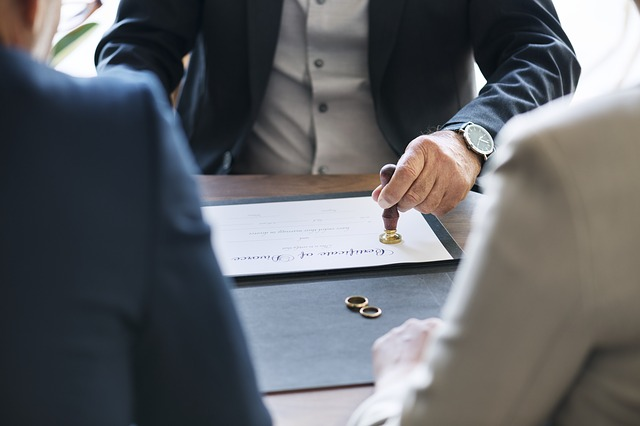 Ten Financial Tips for Planning Your Uncontested Divorce In Virginia